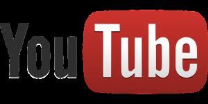 JS-Funclan auf Youtube