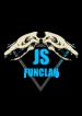 JS-Funclan